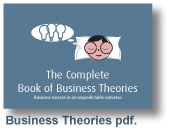 Business Theories