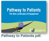 Pathway to Patients